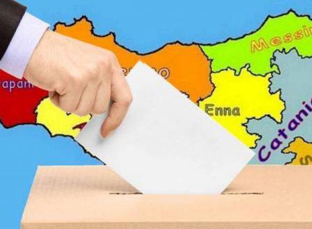 Lettera aperta ai candidati alla Presidenza della Regione Sicilia